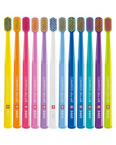 Toothbrush CS 5460