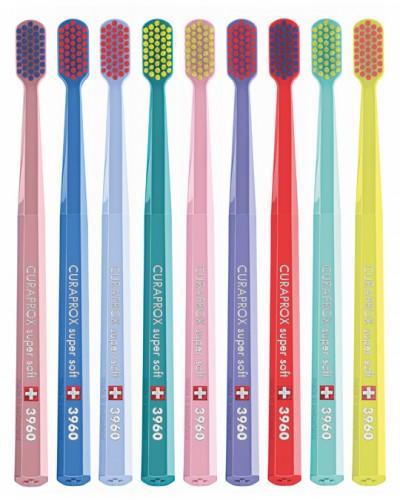 Toothbrush CS 3960