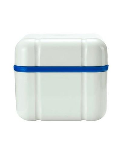 Proteeside puhastuskarp BDC, sinine